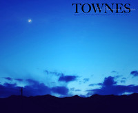 Townes 13'